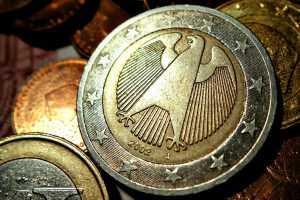 german-euro