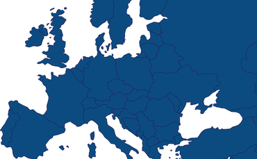 map-of-europe-crn-blue-370x229