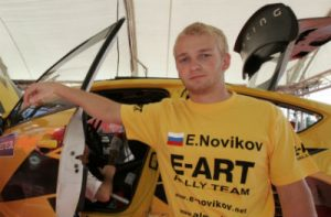 novikov-partners-prevot-for-the-remainder-of-2009-9669_1