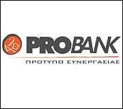 probanklogo