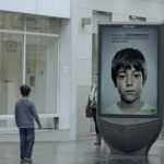 Ένα μήνυμα μόνο για παιδιά [βίντεο]