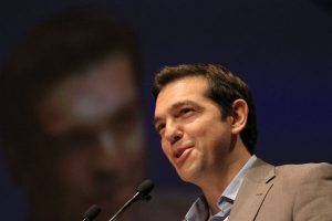 fosphotos.com | Panayiotis Tzamaros