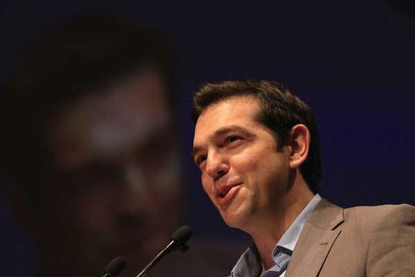 tsipras seb4