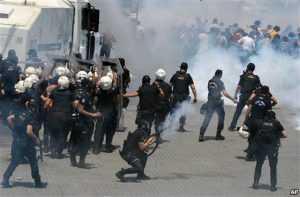 turkey police 1