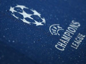 uefa-champions-league-badge-general_1251665