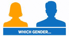 which-gender