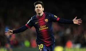Barcelonas-Lionel-Messi-c-008