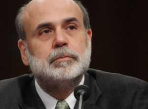 Ben-Bernanke1