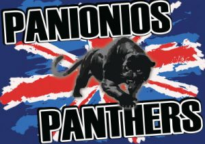 PANTHIRES