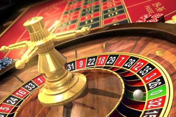 Онлайн самые россии лучшее казино