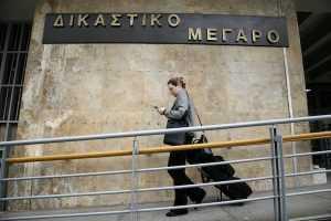 fosphotos.com | Konstantinos Tsakalidis
