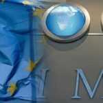 Ποιος φταίει για το μαστίγωμα της Ελλάδας;