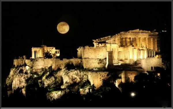panselinos acropolis 1