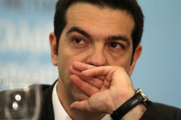 tsipras 001
