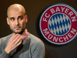 000-guardiola-Bayern