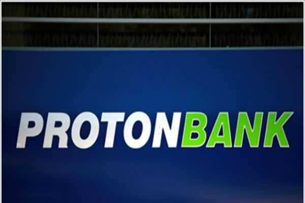protonbankA.jpg