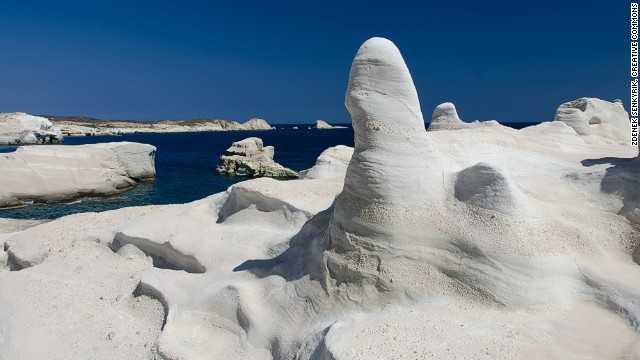 130723153026-greek-islands-milos-horizontal-gallery