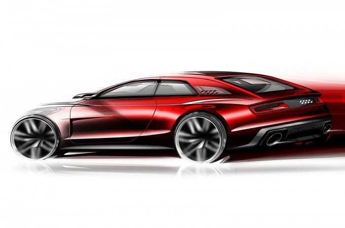 Audi-Quattro-Concept-2013-design-sketch-2-700x463