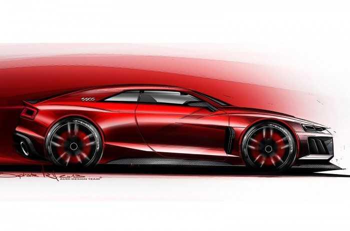 Audi-Quattro-Concept-2013-design-sketch-3-700x463