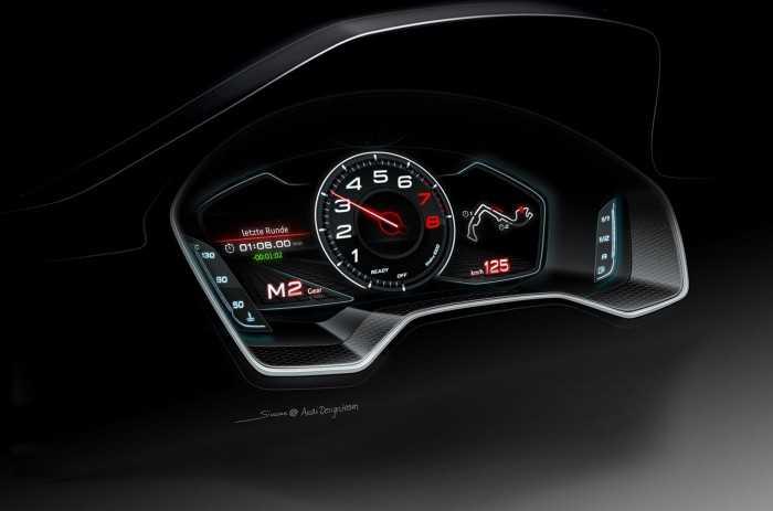 Audi-Quattro-Concept-2013-design-sketch.JPG-3-700x463