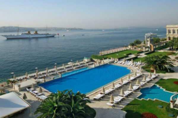 Ciragan-Palace-Istanbul