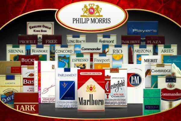 Philip-Morris-int