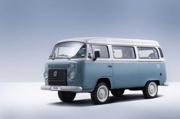 Volkswagen-Transporter-T2-Kombi-Last-Edition-1-700x466