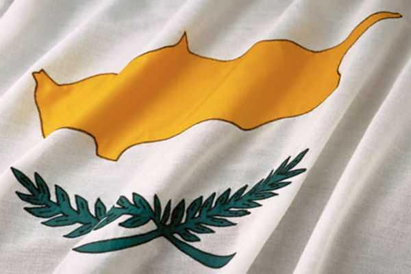 cyprusA