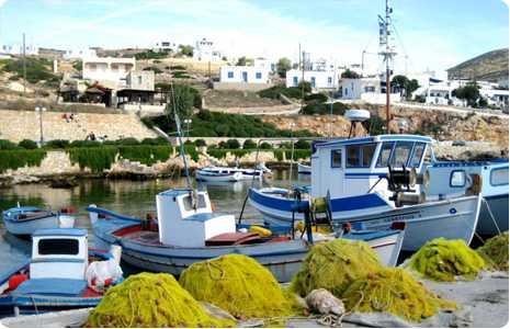 donousa-greece