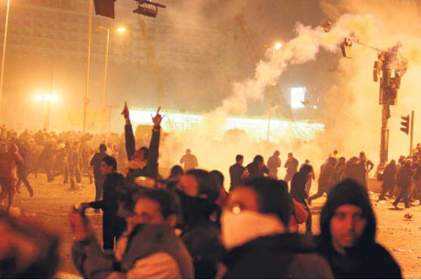 egypt-protests-cairo