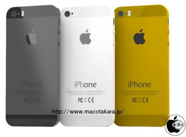 iphone-5s-gold-color