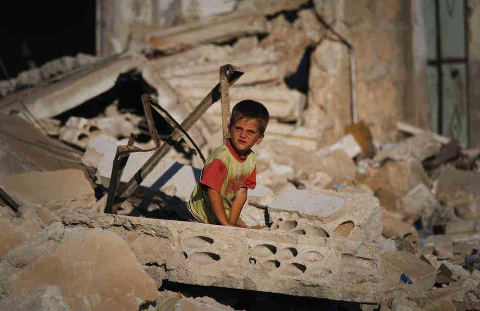 mideast_syria_2