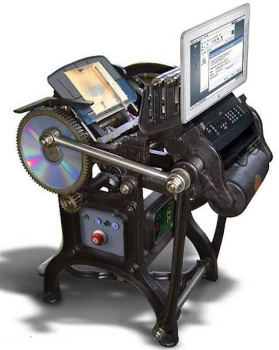 printing-press-modern