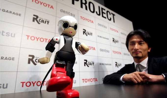 robotjapan1