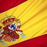 Η Ισπανία βγήκε από το πρόγραμμα βοήθειας για τις τράπεζές της