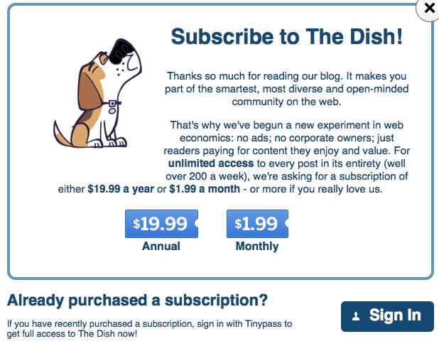 the-dish-press