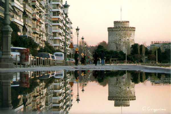 thessalonikiA