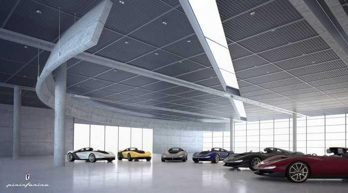 2013-Ferrari-Sergio-Concept-Pininfarina-Concepts-700x388