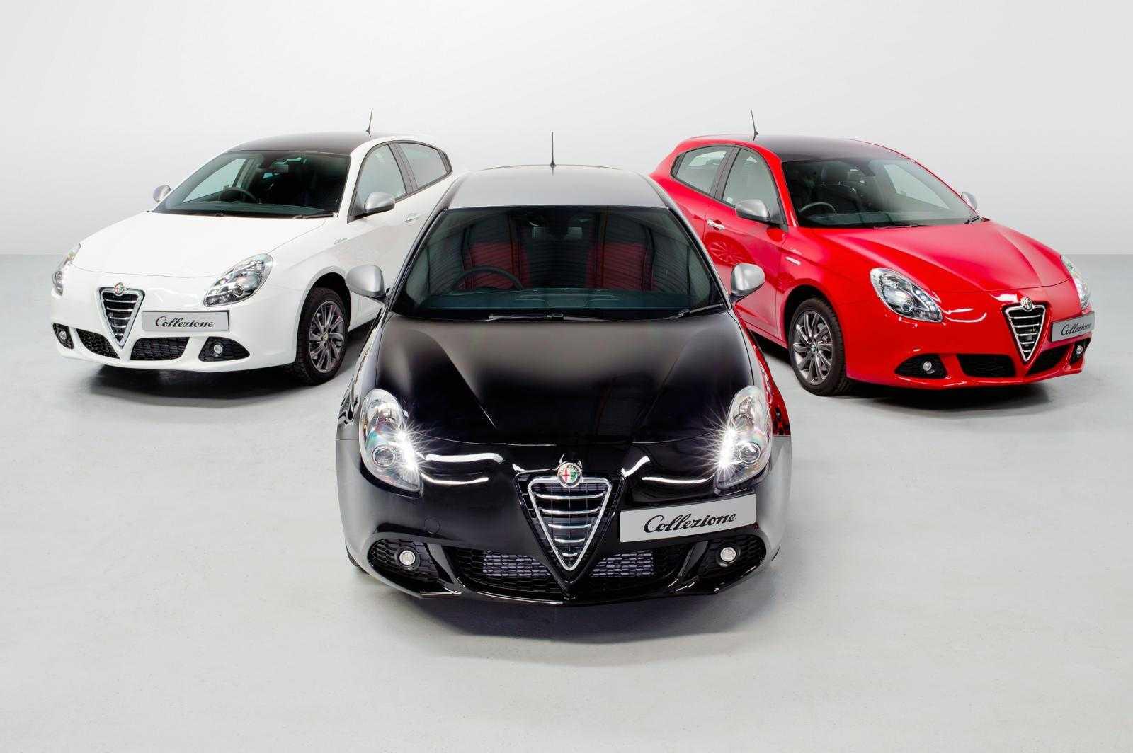 2014-Alfa-Romeo-Giulietta-facelift