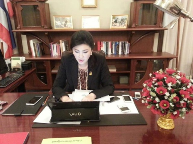 Yingluck1-640x480