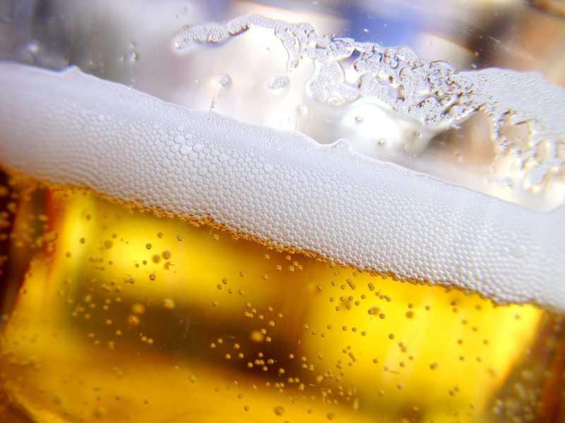 beerA