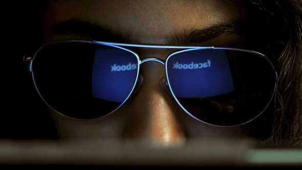 facebook-teen1