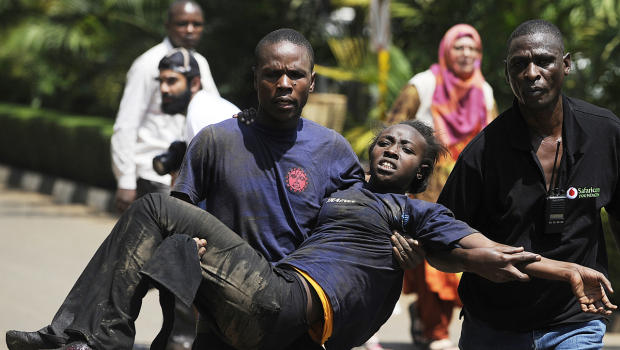 kenya_mall_attack