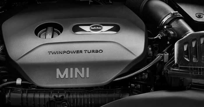 next-mini-engines-1-1-700x368