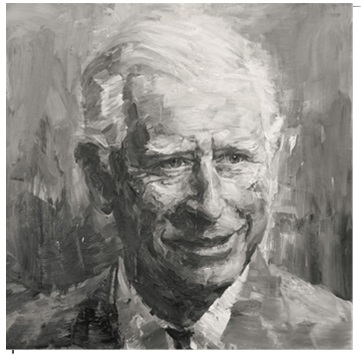 prince charles by Ming