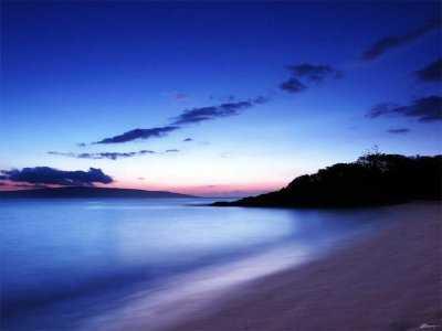 1-maui-hawaii