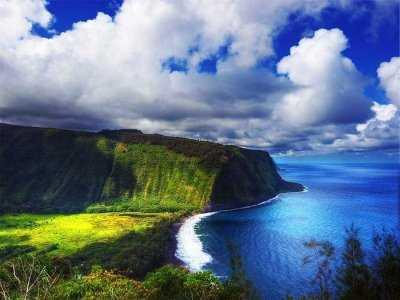 10-big-island-hawaii