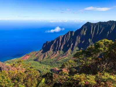 2-kauai-hawaii