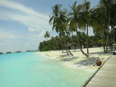 3-maldives-indian-ocean