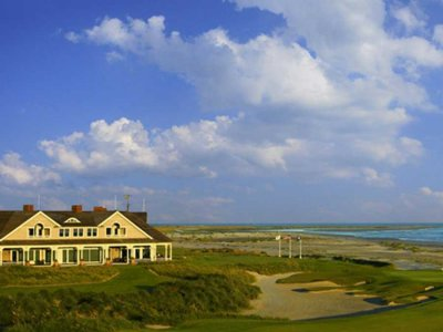 4-kiawah-island-south-carolina